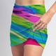Sporty Skort - Candy Crush