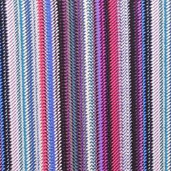 Tread Lightly fabric swatch