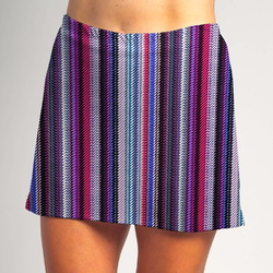 Sporty Skort - Tread Lightly