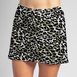 Sporty Skort - Jaguar