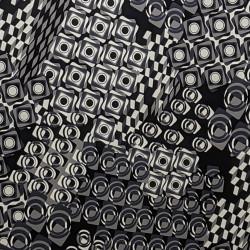 BW Fusion fabric swatch