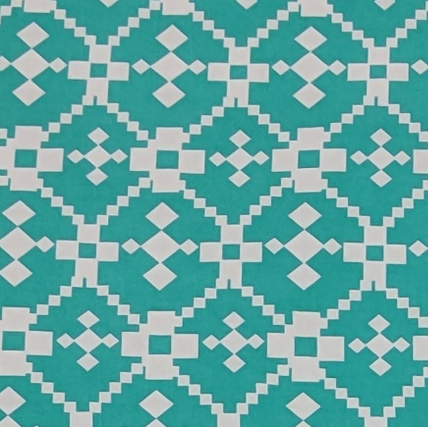 Jade Geometric