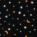 StarsandMoons